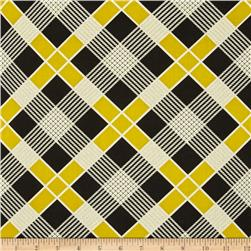 Denyse Schmidt New Bedford Strong Plaid Sun