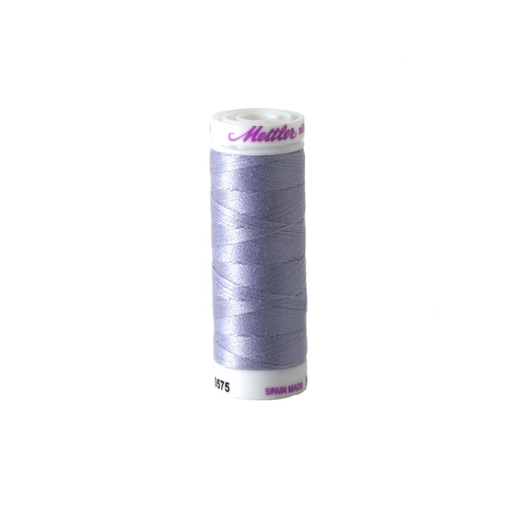 Mettler Cotton All Purpose Thread Lavender