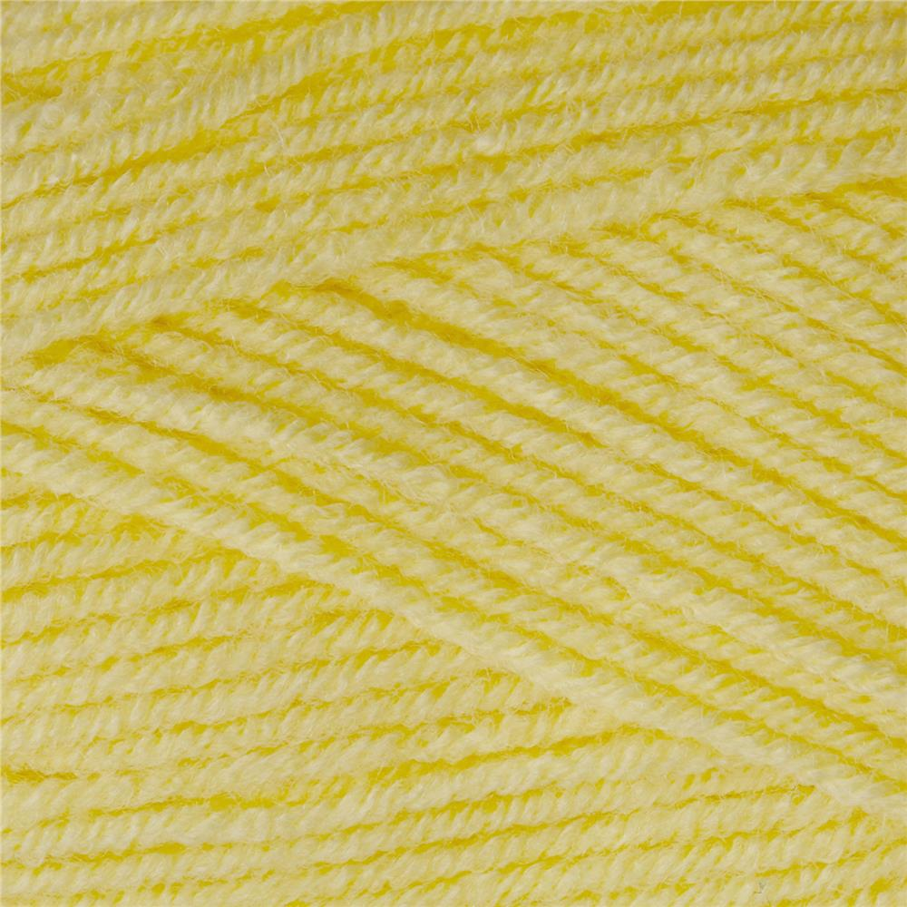Red Heart Anne Geddes Baby Daffodil Yarn