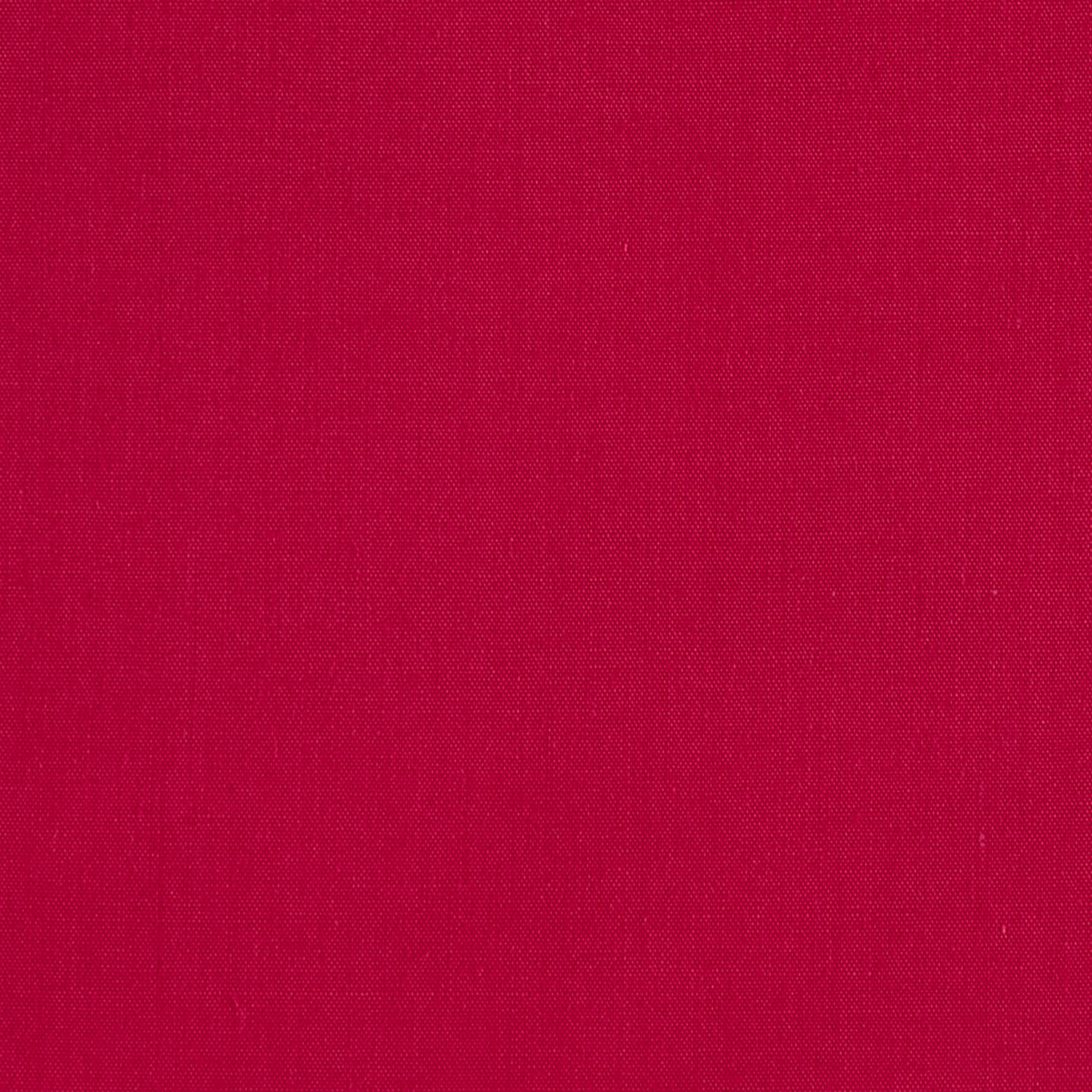 60'' Poly Cotton Broadcloth Fuchsia Fabric by Ben in USA