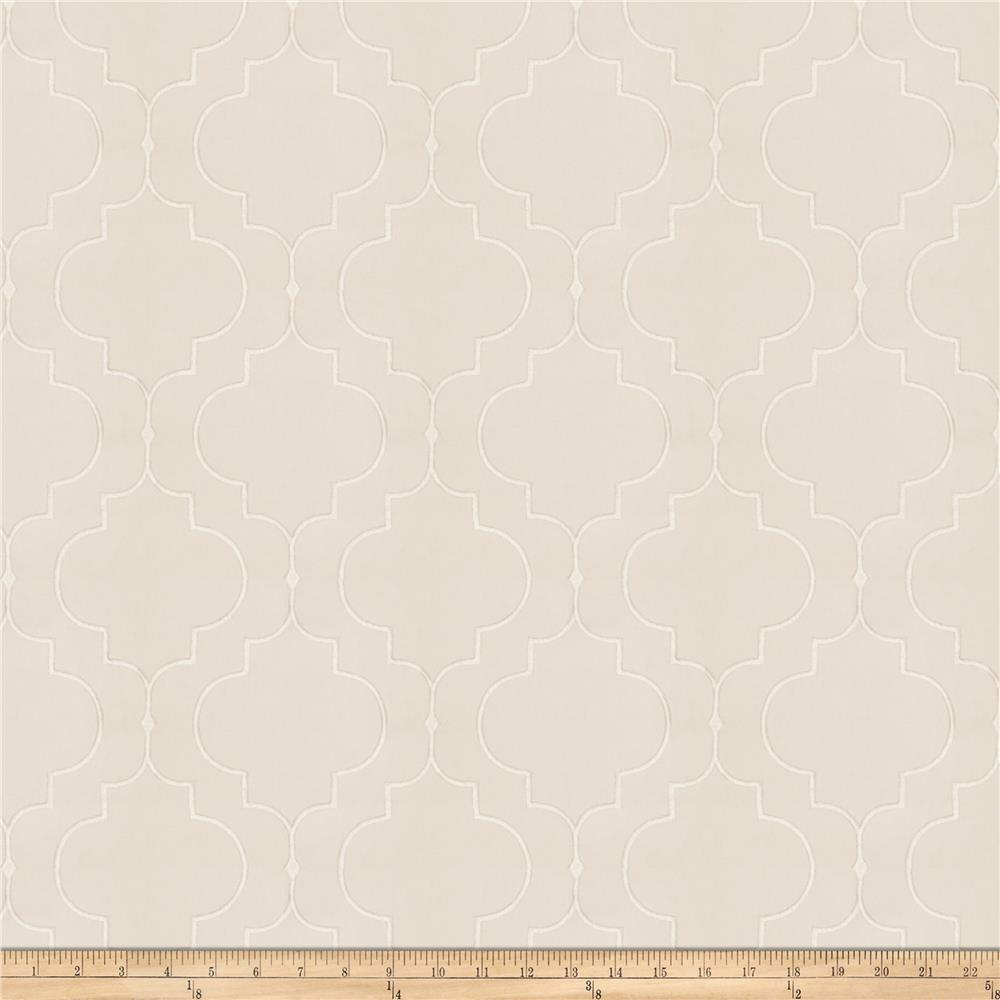 Trend 02935 Natural