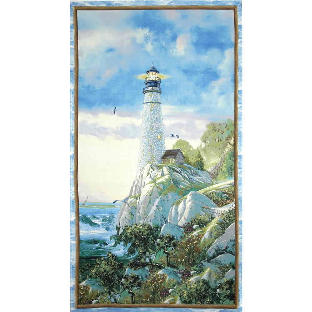 wind and waves craft panel multi   discount designer