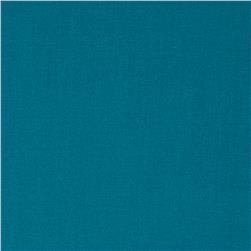Michael Miller Cotton Couture Broadcloth Lagoon