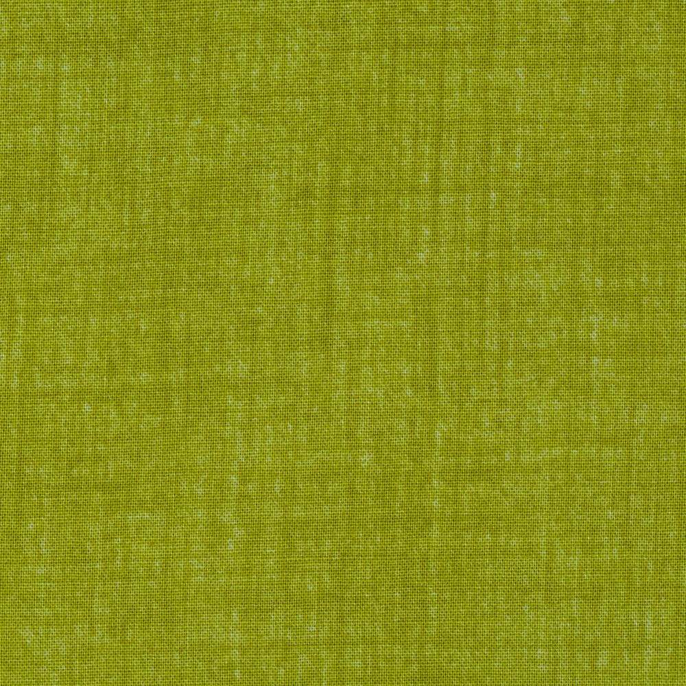 Moda Weave Texture Chartreuse