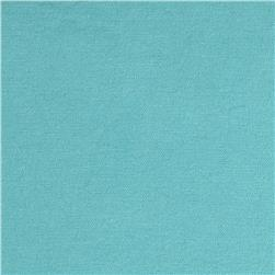 Crossroads Denim Soft Aqua