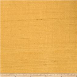 Trend 1863 Silk Golden
