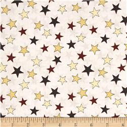 Date Night Stars Cream