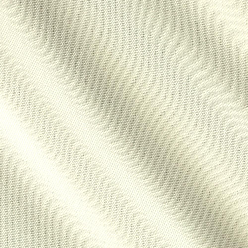 Poly Poplin Solid Natural