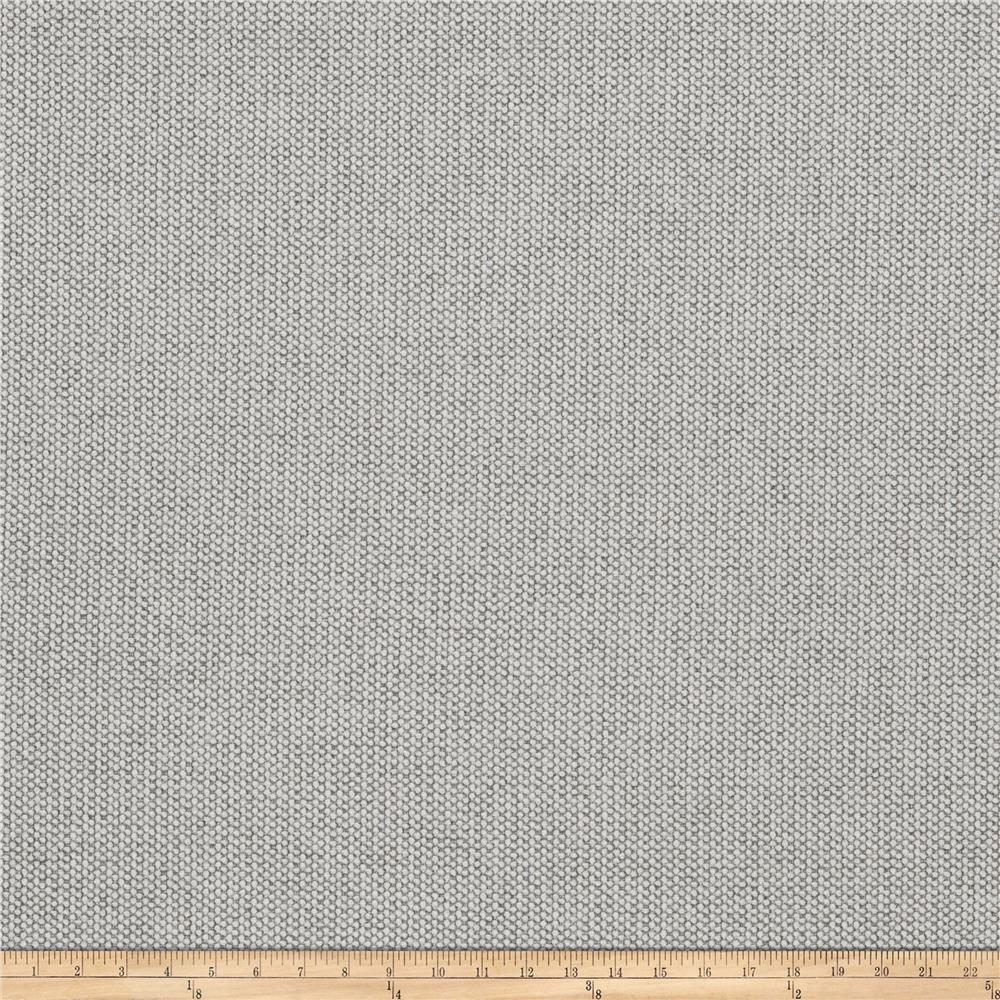Trend 03600 Boucle Basketweave Silver