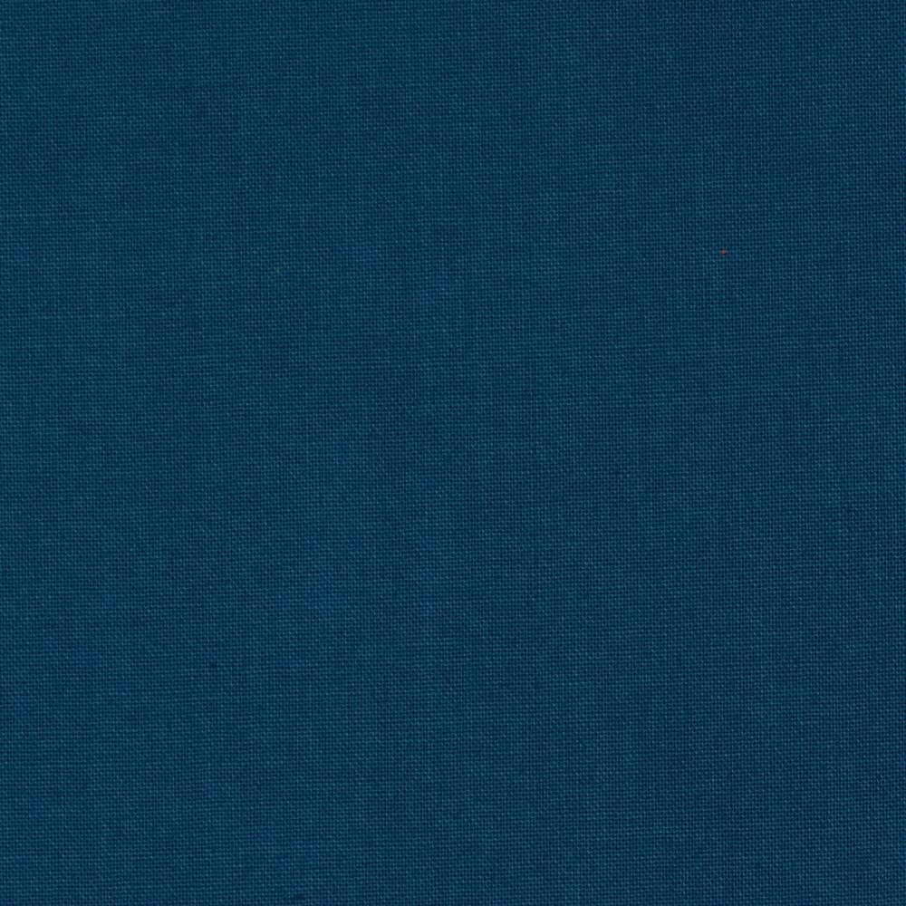 Cotton Supreme Solids Blue Bayou