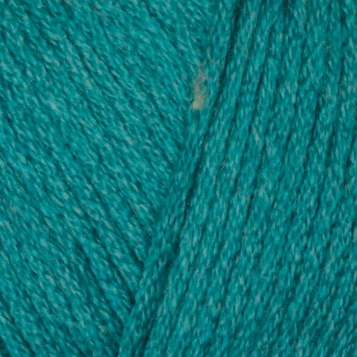 Berroco Comfort Yarn (9725) Dutch Teal