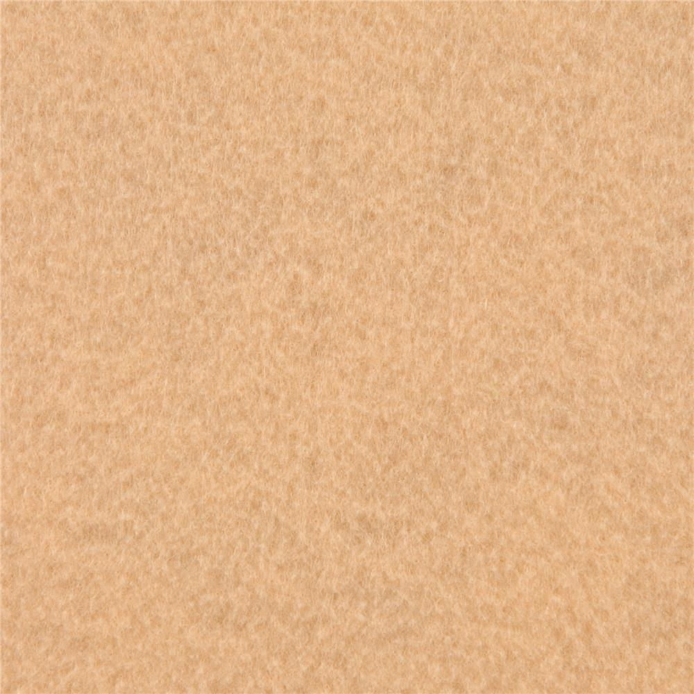 "Rainbow Classic Felt 72"" x By the Yard Craft Felt Cream"