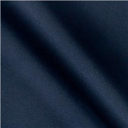 Telio Downtown Poly Rayon Stretch Suiting Navy