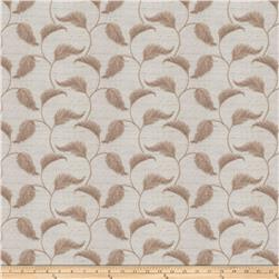 Fabricut Supernatural Embroidered Mineral