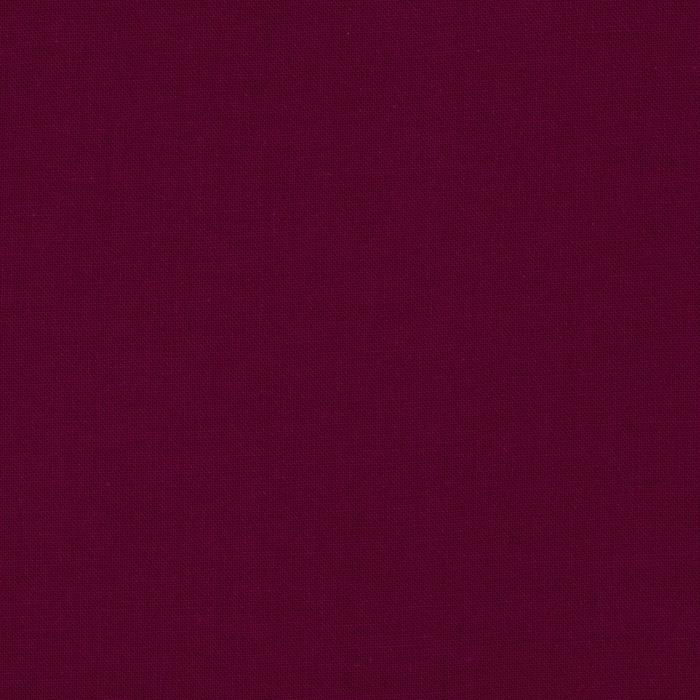 Moda Bella Broadcloth (# 9900-217) Boysenberry
