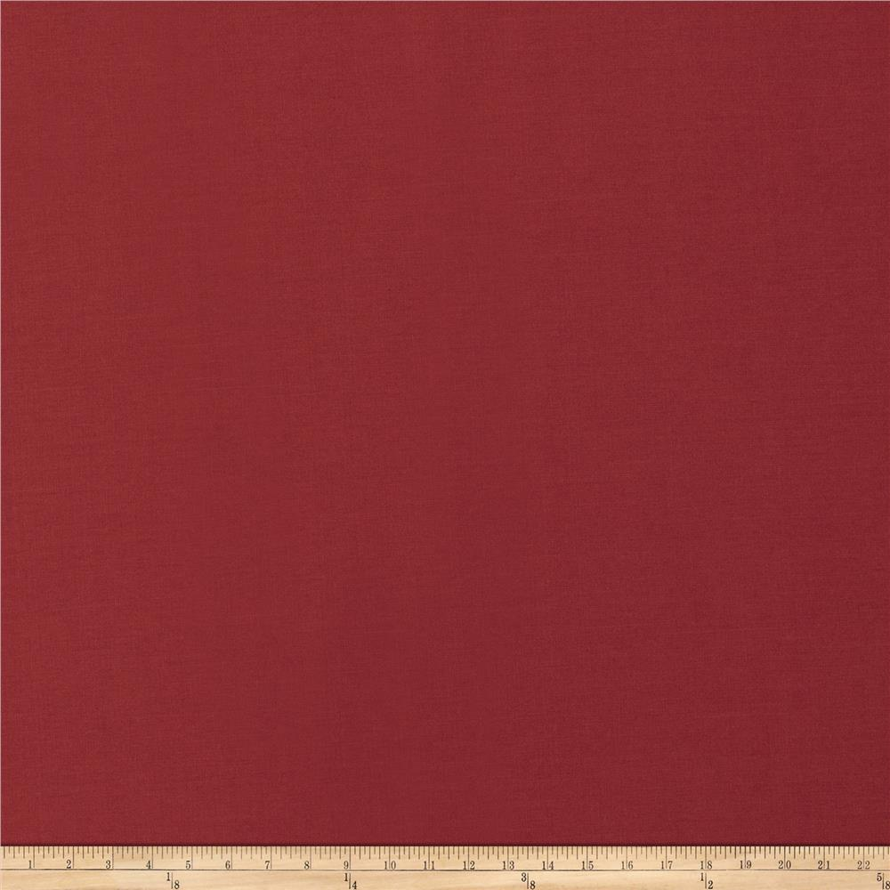 Trend 03375 Faux Silk Pinot