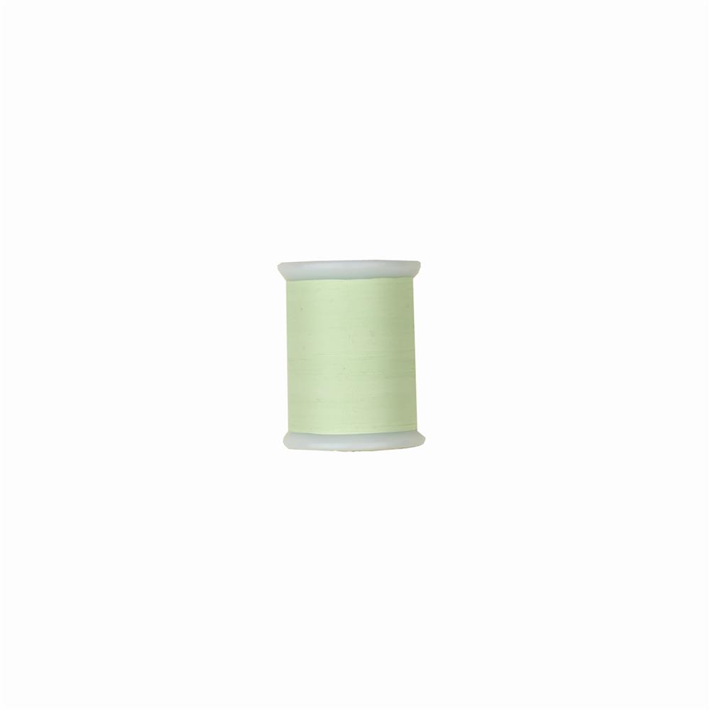 Superior NiteLite ExtraGlow Polyester Glow In The Dark Thread 40wt Green/Green