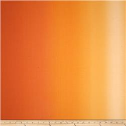 Moda Simply Colorful Ombre Orange