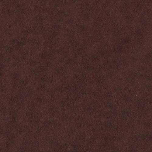 Flannel Quilter's Suede Brown