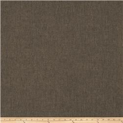 Fabricut Bellwether Faux Wool Earth