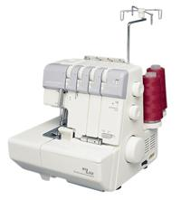 Janome 634D MyLock Electronic Serger