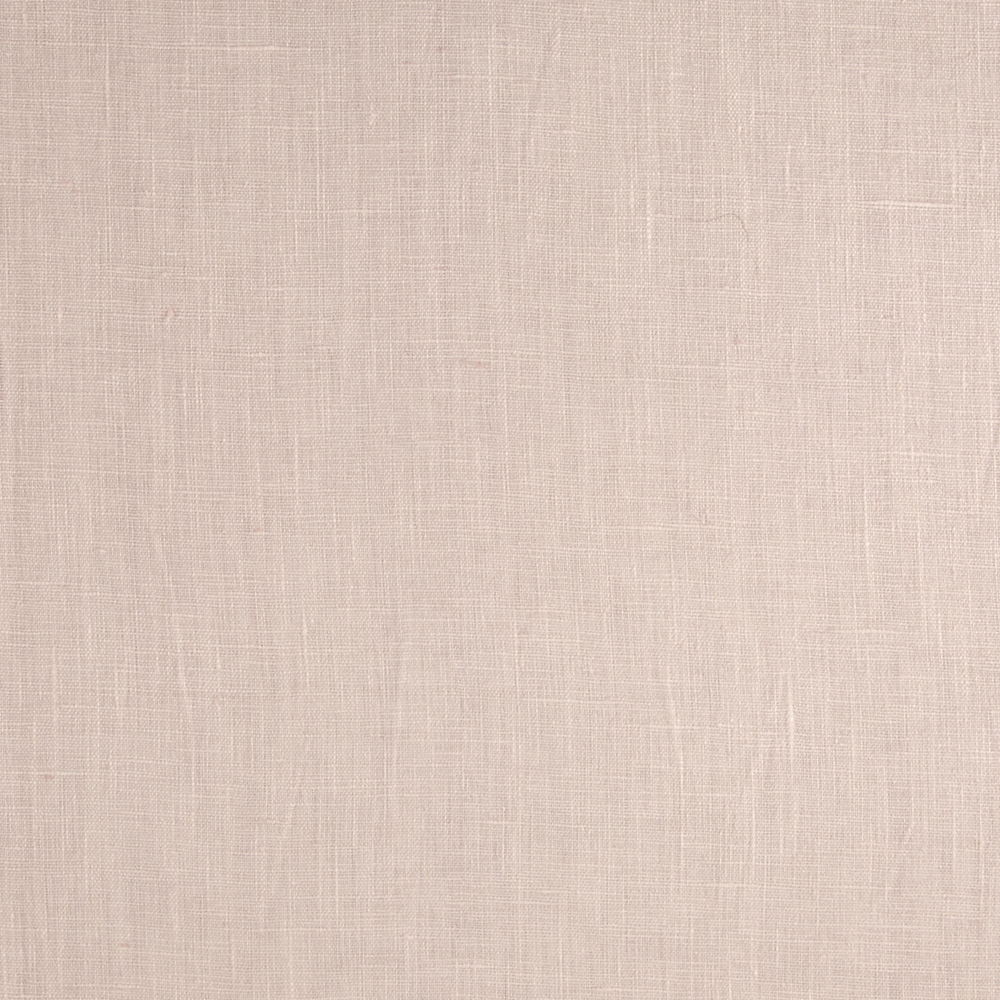 European 100% Washed Linen Alt Pink Fabric by Noveltex in USA