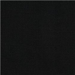 Kaufman Dubliner Linen Black Fabric