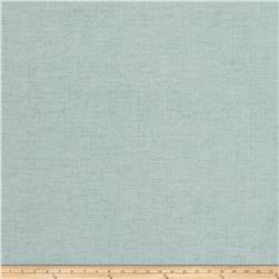 Jaclyn Smith 01838 Linen Blend Splash