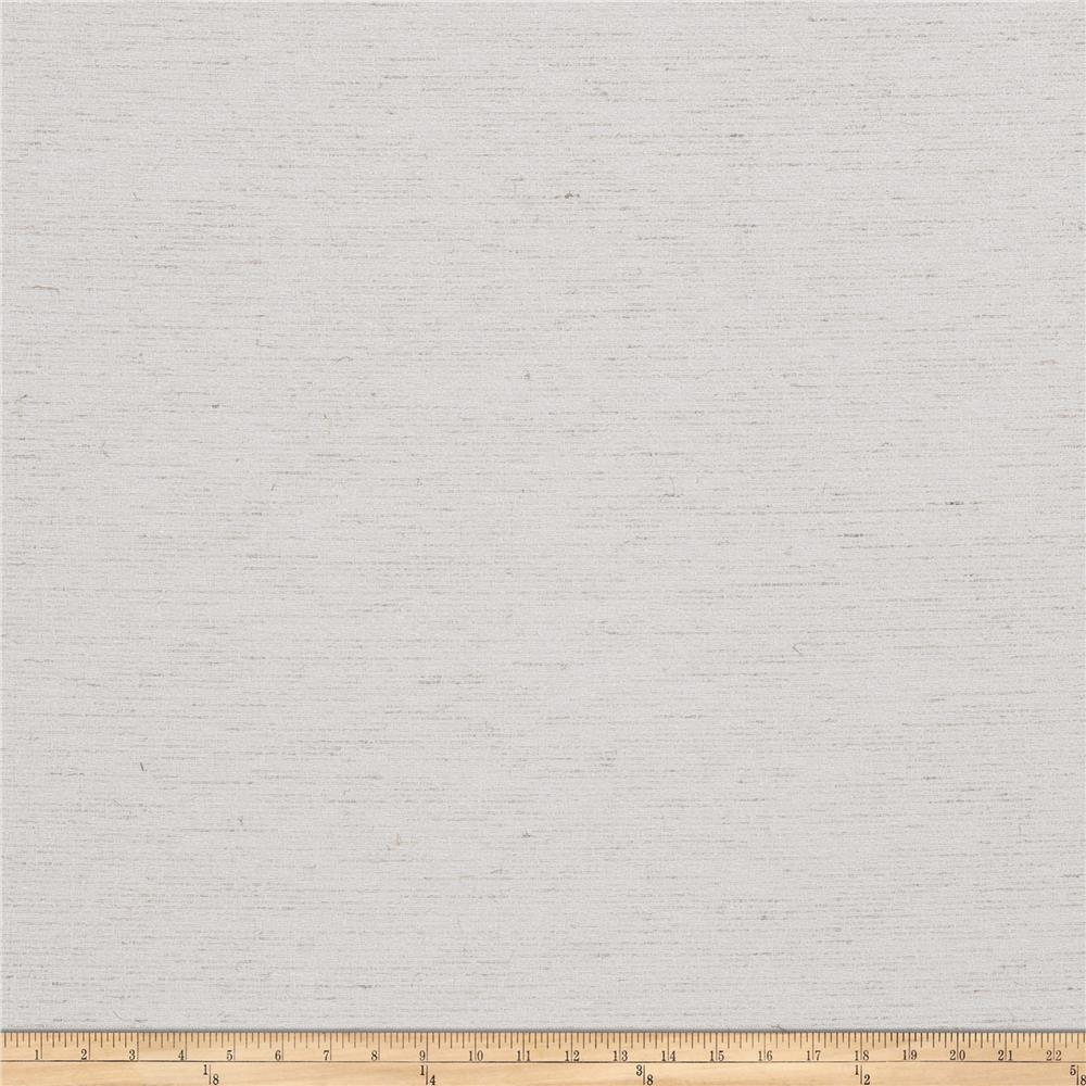 Trend 03707 Woven Natural