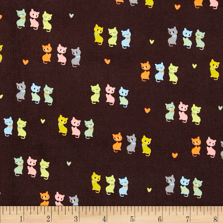 Kaufman 21 wale corduroy ginger discount designer fabric for Kids corduroy fabric