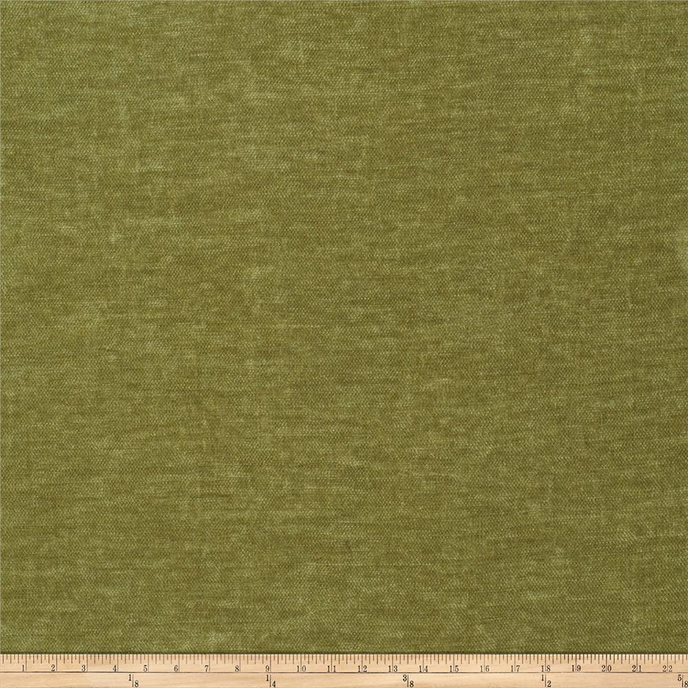 Trend 2340 Chenille Willow