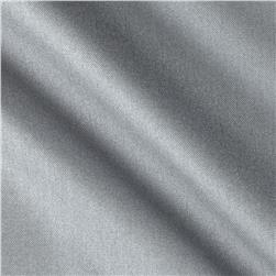 Therma-Flec Heat Resistant Cloth Silver Fabric