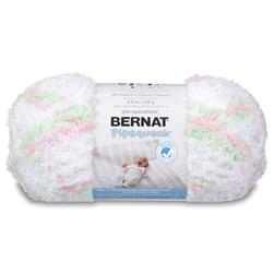 Bernat Pipsqueak Big Ball Yarn (58415) Candy Girl