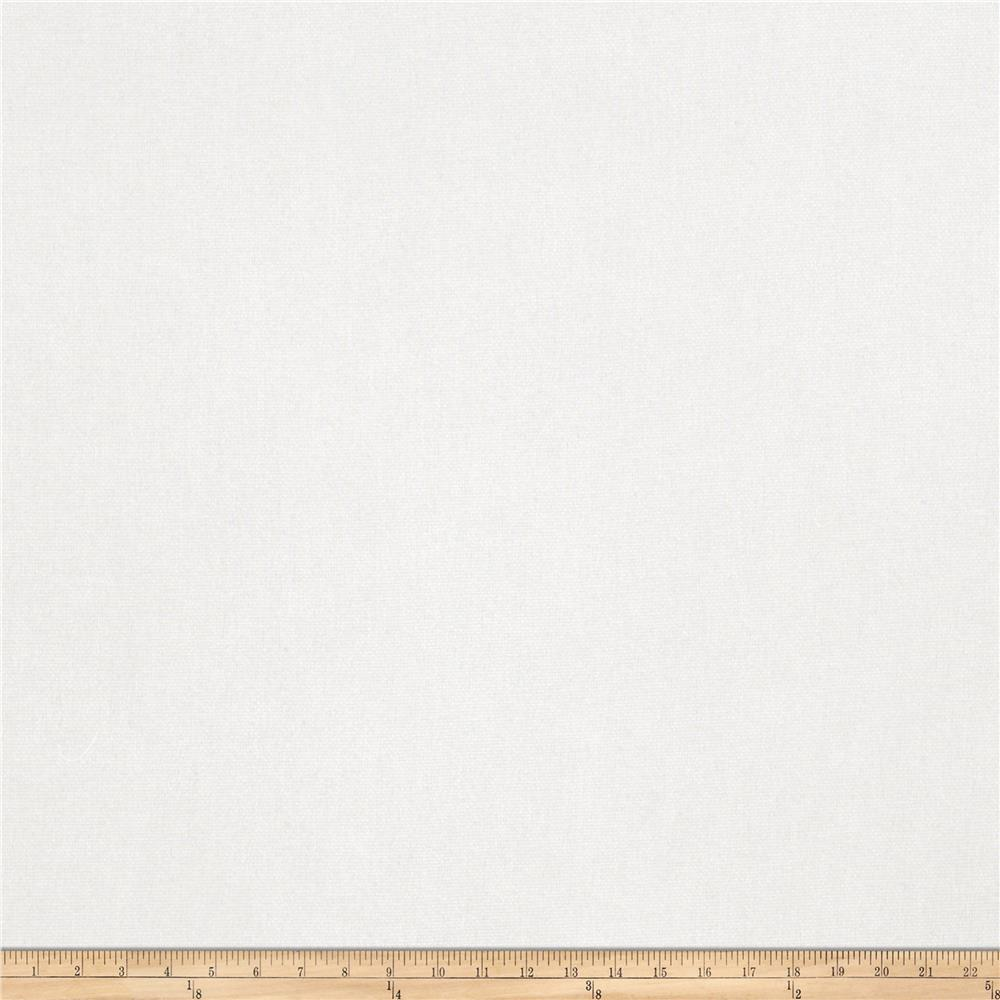 "Trend 03191 118"" Drapery Sheer Winter White"