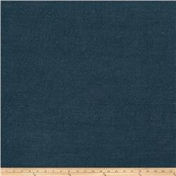 Fabricut Elements Linen Blend Twilight
