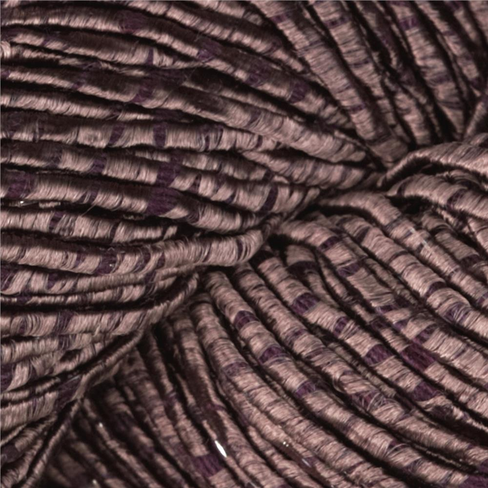 Berroco Capitiva Metallic Yarn 7547 Fig
