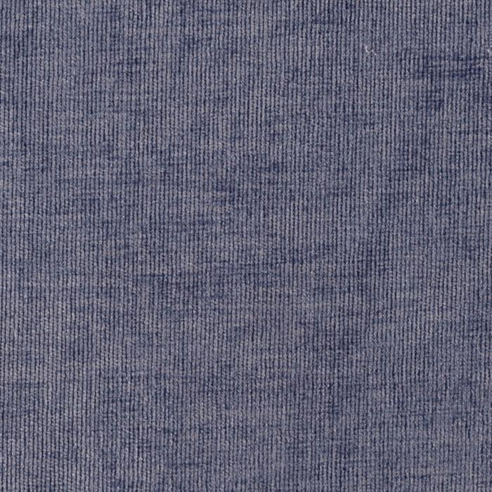 Antique Velvet Sky Blue