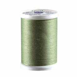 Coats & Clark Dual Duty XP 250yd Light Green Linen