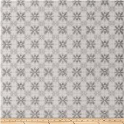 Fabricut 50194w Kennet Wallpaper French Grey 01 (Double Roll)