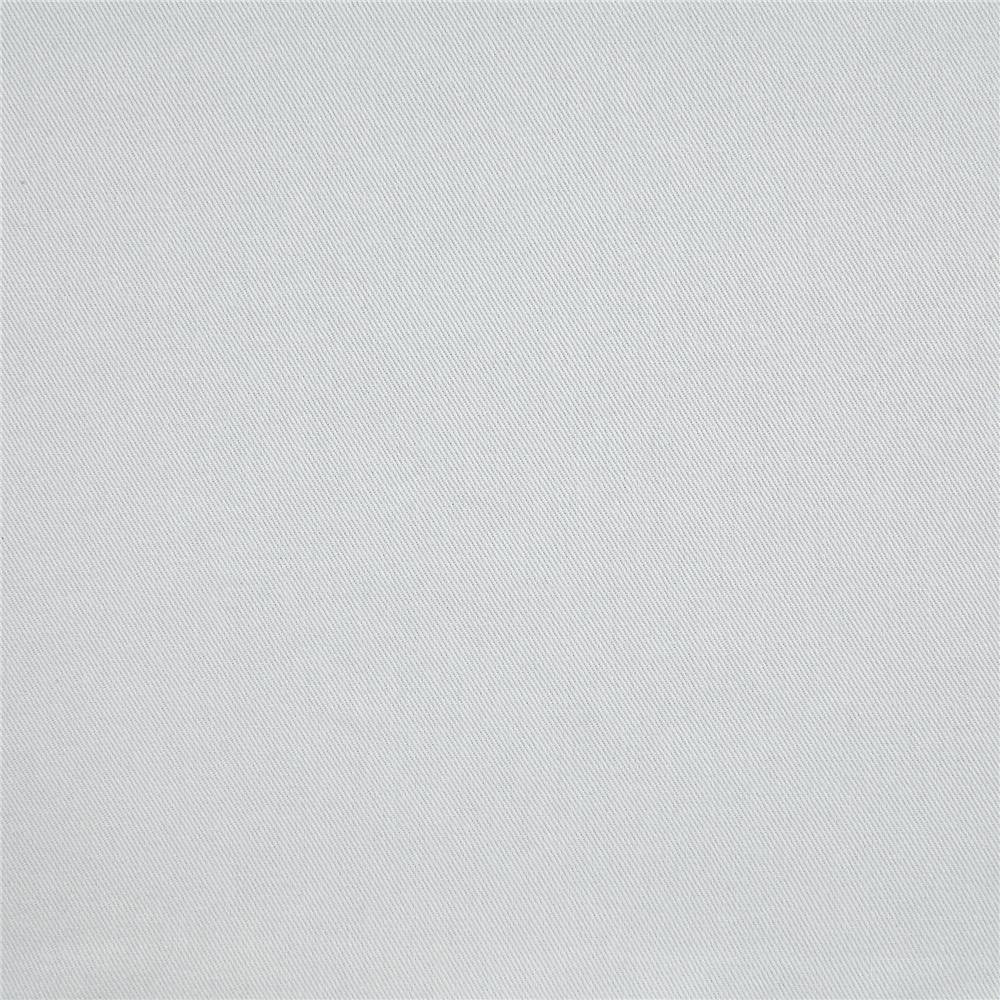 10 oz bull denim white discount designer fabric for Cheap plain white wallpaper