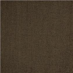 Morgan Upholstery Knit-Backed Brown