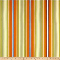 Richloom Indoor/Outdoor Walden Citrus