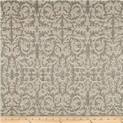 Robert Allen Promo Beach Hampton Jacquard Dove