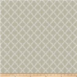 Fabricut Love Lattice Sage