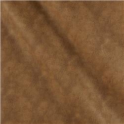 Swavelle/Mill Creek Marino Faux Leather Latte
