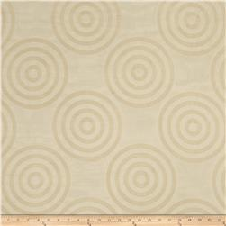 Fabricut Target Champagne