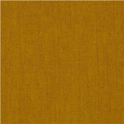Artisan Cotton Yellow/Copper