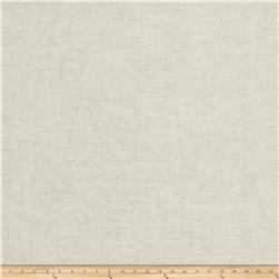 Jaclyn Smith 01838 Linen Blend Birch