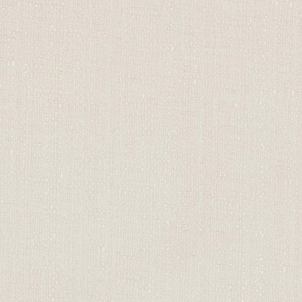 Eroica Primitive Semi-Sheer White