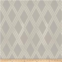 Fabricut Ancilotto Charcoal